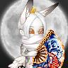 MDestructeusse's avatar
