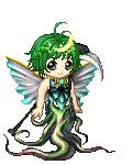 echobunny's avatar