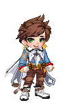 Chocobros's avatar
