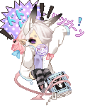 XNediam_NoriX's avatar