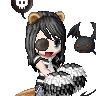 Victoria Static's avatar