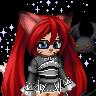 -ToXiCVaLEnTiNe9-'s avatar