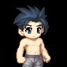Yetsuo's avatar