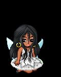 _xxweeknd's avatar
