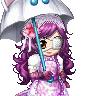 MaemiKitty's avatar