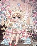 Kysindra's avatar