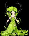 rockinsasa's avatar