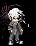 Dr_Professor_Sir's avatar