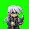 vtime00's avatar