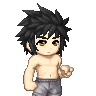 Foxy Ryuzaki's avatar