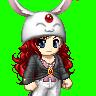 [Zelos_Wilder]'s avatar