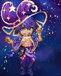 Shiizah's avatar