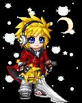 Raventron's avatar