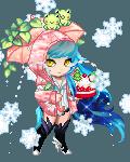 MelonKush's avatar