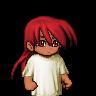 nanaboamah 's avatar