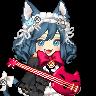 SecretSinner91's avatar