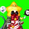 A Fluorescent Adolescent's avatar