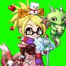 Mrs. Bouvier-for-ever's avatar