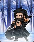 Norion the Grim Wanderer