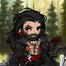 Norion222's avatar