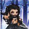 Norion the Grim Wanderer's avatar