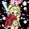 `M O N I C A's avatar