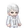 Bradamantium's avatar