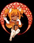 Pumpkin Frosted Tea 's avatar