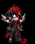 Zwei Dc-ed's avatar