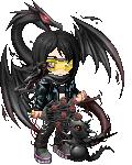 siyra13's avatar