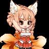 Tifa-Aeris-other FF girls's avatar