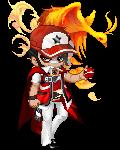 PKMN trainer Nicholas's avatar