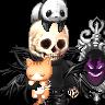 99th Fallen's avatar