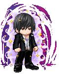 Tsuruga Ren SB's avatar