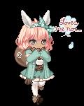 spike tyson's avatar