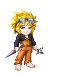 Uzumaki Moshi-Moses's avatar