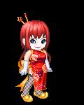 CzarinaJeannette's avatar