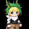 Alchemist Kai's avatar
