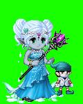 briar rose 444