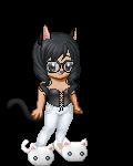 laygendary's avatar