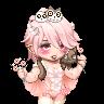 lolipau's avatar