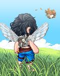 Fairly Uncreative's avatar