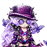 I am SWIM v2's avatar