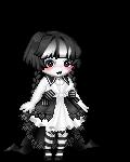 xocharIie's avatar