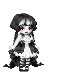 CharIie H's avatar