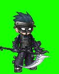 D3con's avatar