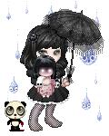 Aiyaame's avatar