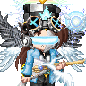 whitethorn's avatar