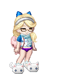LilithNoel's avatar