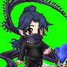 Tygeran's avatar